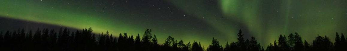 northernlightsbanner