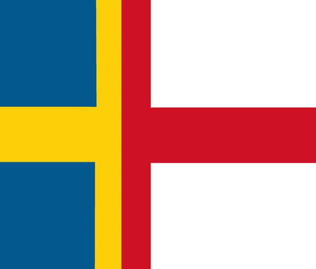 swedishdesignhandmadeinengland
