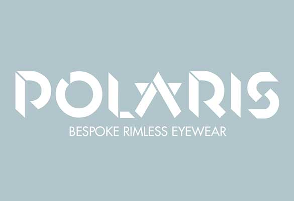 Polaris Rimless