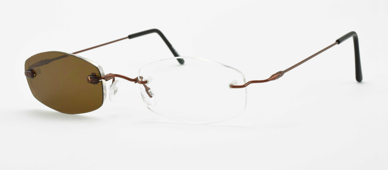577478c38d Reava Titanium – Polaris Eyewear