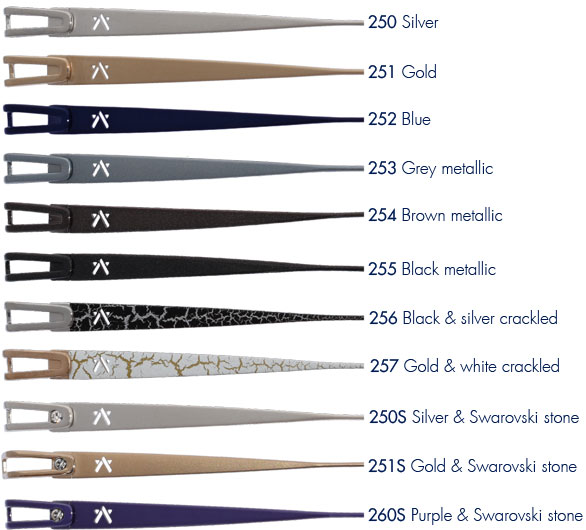 A05-colours