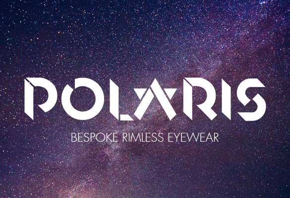 Polaris Rimless