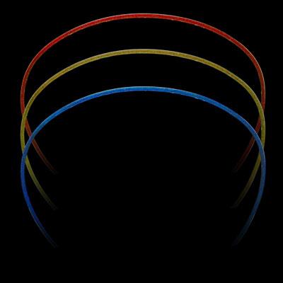 polarispolcircle
